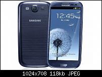 samsung galaxy s3 pressebild 1024x708