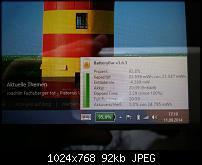 Acer Aspire Switch 10 - Akkuqualität-uploadfromtaptalk1410448925027.jpg