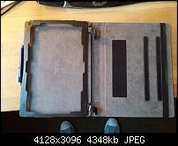 Taschen, Hüllen und Cases für das Acer Switch 10-2014-09-11-19.27.21.jpg