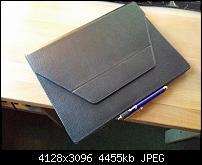 Taschen, Hüllen und Cases für das Acer Switch 10-2014-09-11-19.27.30.jpg