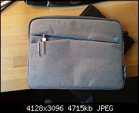 Taschen, Hüllen und Cases für das Acer Switch 10-2014-09-11-19.27.42.jpg