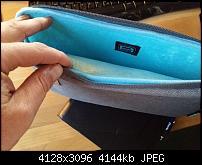 Taschen, Hüllen und Cases für das Acer Switch 10-2014-09-11-19.28.15.jpg