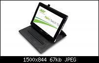 Taschen, Hüllen und Cases für das Acer Switch 10-1873_3.jpg