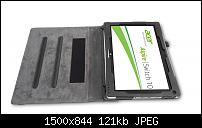 Taschen, Hüllen und Cases für das Acer Switch 10-1873_5.jpg