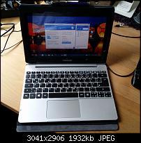 Taschen, Hüllen und Cases für das Acer Switch 10-2014-09-12-14.53.04.jpg