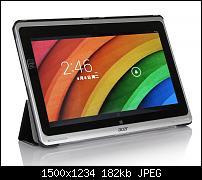Taschen, Hüllen und Cases für das Acer Switch 10-81jb8e-utml._sl1500_.jpg
