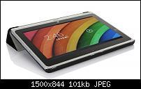 Taschen, Hüllen und Cases für das Acer Switch 10-71xonhnywnl._sl1500_.jpg