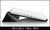 Taschen, Hüllen und Cases für das Acer Switch 10-71ezm4onpyl._sl1500_.jpg