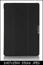 Taschen, Hüllen und Cases für das Acer Switch 10-81urwd3fkvl._sl1500_.jpg