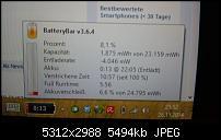 Acer Aspire Switch 10 - Akkuqualität-2014-11-26-21.52.18.jpg