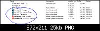 [BUGS] Acer Aspire Switch 10,was bedarf der Nachbesserung vom Hersteller?-unbenannt.png