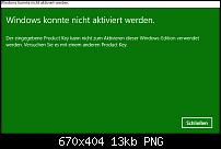 Update erzwingen: Windows 10 auf unserem Switch-unbenannt.png