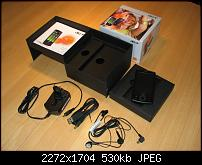 Acer beTouch Review-image14.jpg