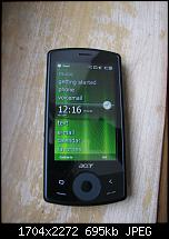 Acer beTouch Review-image17.jpg