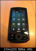 Acer beTouch Review-image21.jpg