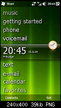 Acer beTouch Review-colors.png