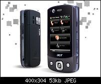 Acer DX900 technische Details-dx900page_11.jpg