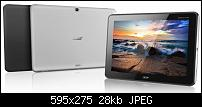 [Specs] Iconia A700 Spezifikationen-acer-a700-ufficiale-595x275.jpg