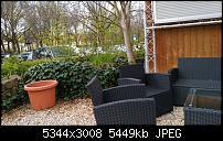 Eure Bilder mit der Kamera des Acer Jade Primo-wp_20160414_12_19_37_pro.jpg