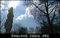 Eure Bilder mit der Kamera des Acer Jade Primo-wp_20160414_12_20_36_pro.jpg