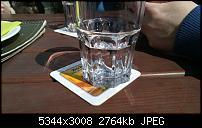 Eure Bilder mit der Kamera des Acer Jade Primo-wp_20160414_12_43_20_pro.jpg