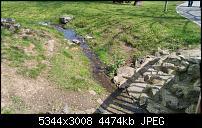 Eure Bilder mit der Kamera des Acer Jade Primo-wp_20160414_12_47_04_pro.jpg