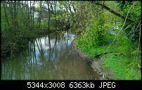 Eure Bilder mit der Kamera des Acer Jade Primo-wp_20160414_12_47_50_pro.jpg
