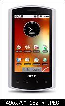 Acer Liquid A1-acer-a1-liquid.jpg