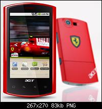 Liquid e Ferrari Edition-ferrari03.png