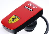 Liquid e Ferrari Edition-ferrari02.png