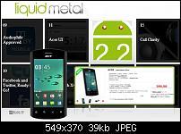Liquid Metal Microsite-acer-liquid-metal-prezzo.jpg