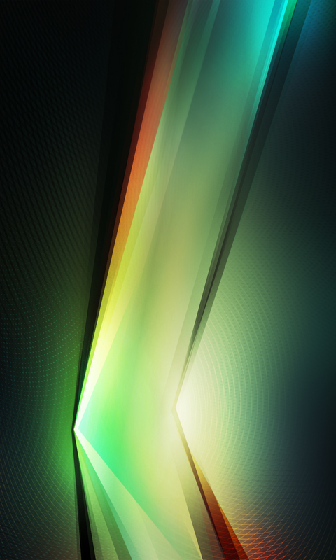 Meine Wallpaper-spectrum_480x800.jpg