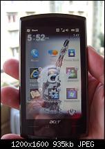 Acer neoTouch S200 Erfahrungsberichte-sta60021.jpg