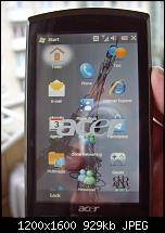 Acer neoTouch S200 Erfahrungsberichte-sta60032.jpg