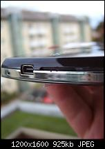 Acer neoTouch S200 Erfahrungsberichte-sta60030.jpg