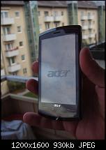 Acer neoTouch S200 Erfahrungsberichte-sta60022.jpg