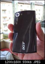 Acer neoTouch S200 Erfahrungsberichte-sta60024.jpg
