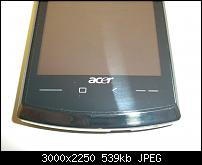 Acer NeoTouch S200 Review-dscn0225.jpg