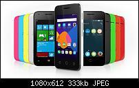 Alcatel One Touch Pixi 3, Bilder vom Gerät-alcatel_onetouch_pixi_3_header_2.jpg