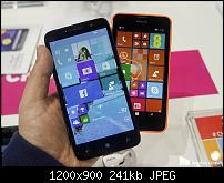 Alcatel One Touch Pixi 3, Bilder vom Gerät-alcatel-pixi3-lumia-635.jpg