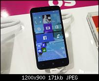 Alcatel One Touch Pixi 3, Bilder vom Gerät-alcatel-pixi3-windows-10-1.jpg