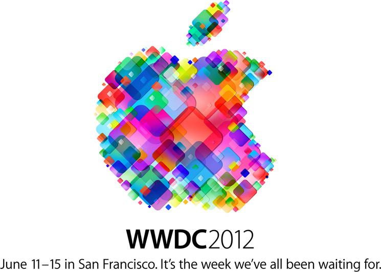 Ticker und Diskussionsthread zur WWDC-Keynote-wwdc2012-june-11-15.jpg