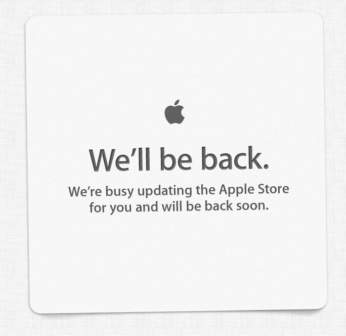 Ticker und Diskussionsthread zur WWDC-Keynote-bildschirmfoto-2012-06-11-um-17.43.28.png