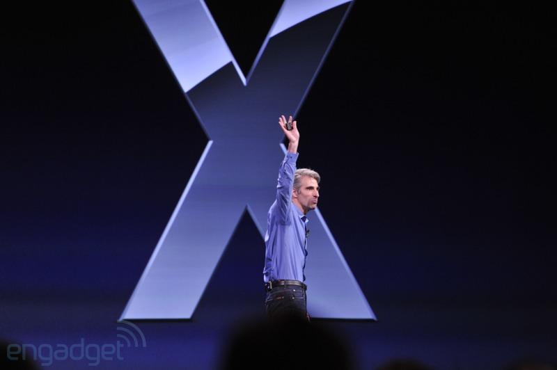 Ticker und Diskussionsthread zur WWDC-Keynote-applewwdc2012liveblog3630.jpg