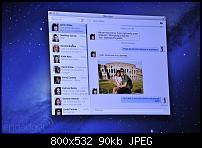 Ticker und Diskussionsthread zur WWDC-Keynote-applewwdc2012liveblog3653.jpg
