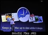 Ticker und Diskussionsthread zur WWDC-Keynote-applewwdc2012liveblog3691.jpg