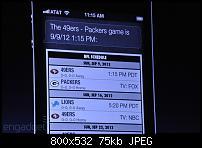 Ticker und Diskussionsthread zur WWDC-Keynote-applewwdc2012liveblog3759.jpg
