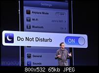 Ticker und Diskussionsthread zur WWDC-Keynote-applewwdc2012liveblog3811.jpg