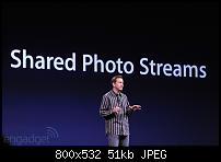 Ticker und Diskussionsthread zur WWDC-Keynote-applewwdc2012liveblog3835.jpg