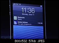 Ticker und Diskussionsthread zur WWDC-Keynote-applewwdc2012liveblog3866.jpg